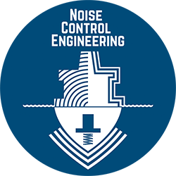 Noise Control Engineering, LLC