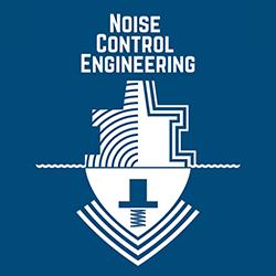 Noise Control Engineering, LLC